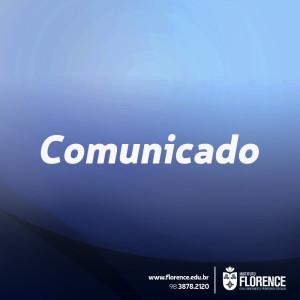 FERIADO DIA DO PROFESSOR (17/10)
