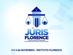 Curso de Direito promove V JurisFlorence