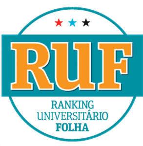 Instituto Florence é destaque no Ranking  Universitário Folha