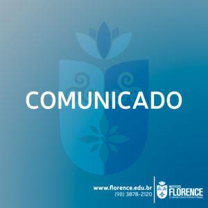 COMUNICADO_Atividades Acadêmicas (24/05)