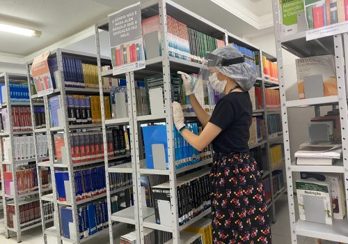 Dia Nacional do Livro: confira dicas de livros literários e técnico-científicos para aumentar o repertório acadêmico
