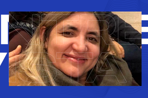 "Dra. Filomena Galas participa do programa ""Sinais Vitais"", da CNN Brasil"