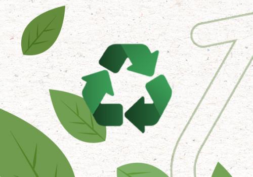 Faculdade Florence reforça a importância do Dia Nacional da Reciclagem