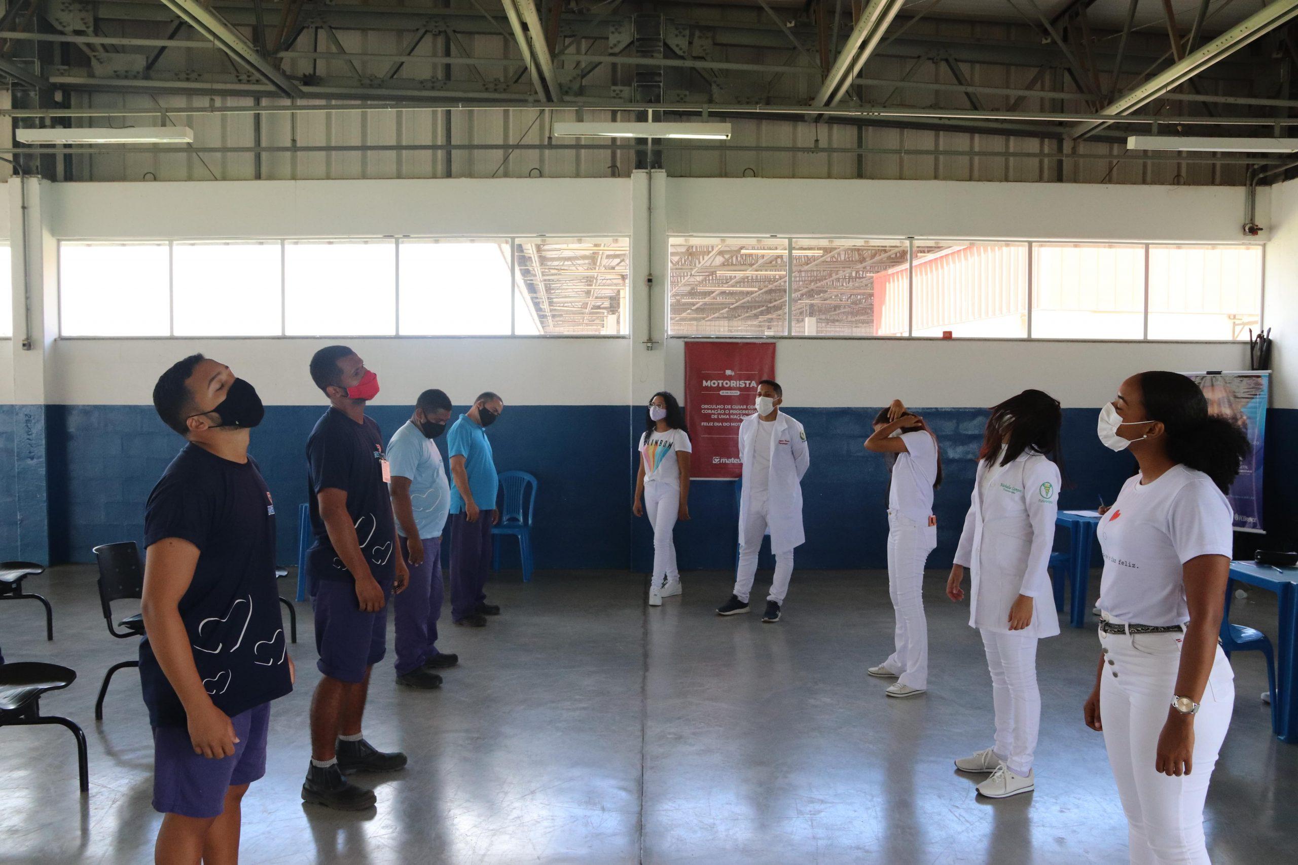Ação_Florence e Grupo Matheus 1