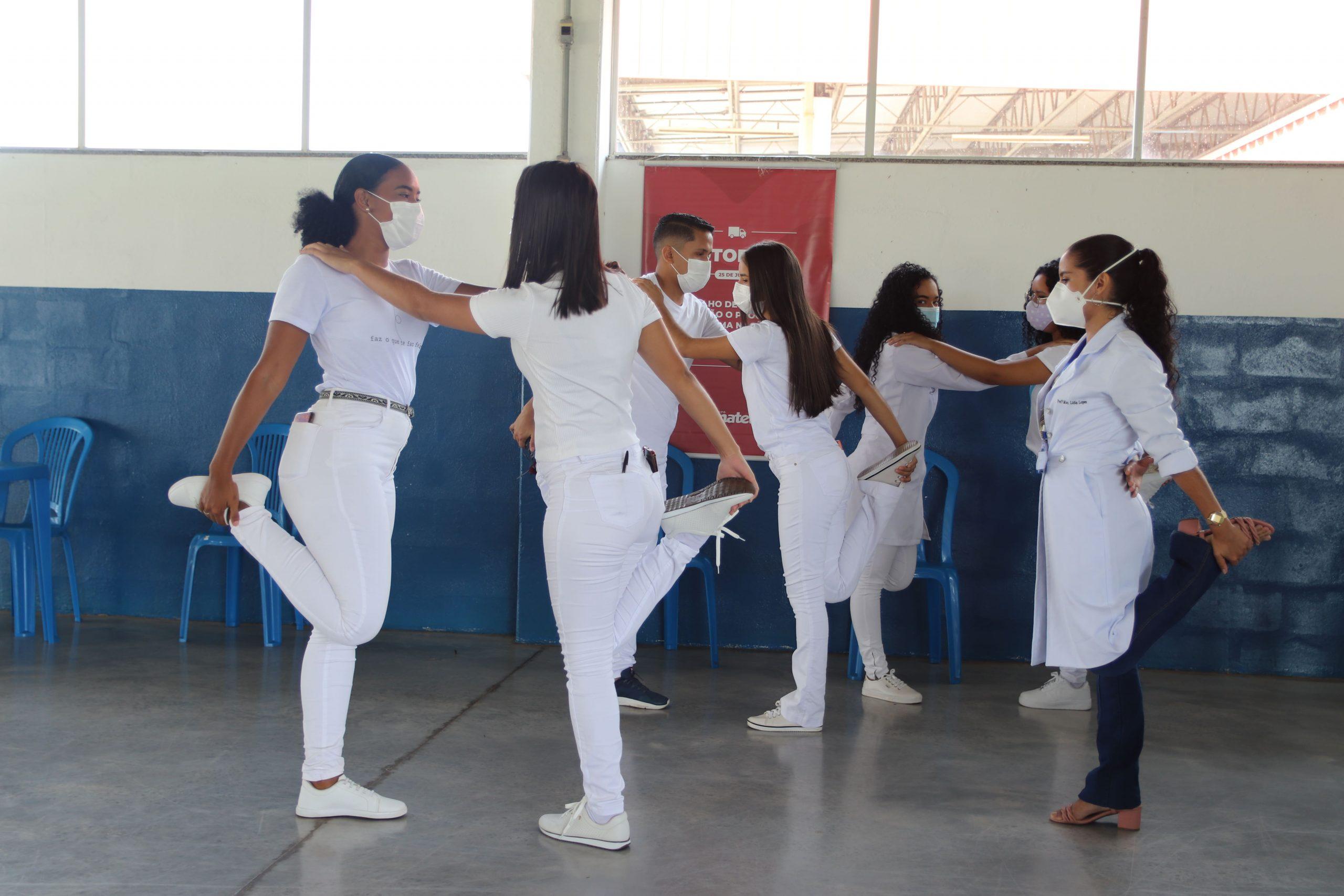 Ação_Florence e Grupo Matheus 11