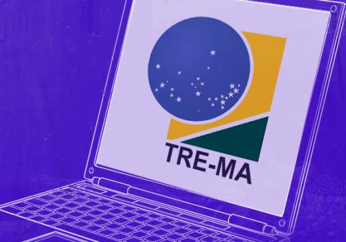 Oportunidade: TRE-MA abre inscrições para estágio de nível superior e técnico