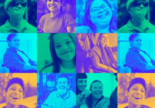 Dia Nacional de Luta das Pessoas com Deficiência destaca necessidade de inclusão
