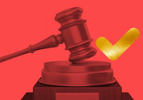 Egressos do curso de Direito da Florence são aprovados no exame da OAB