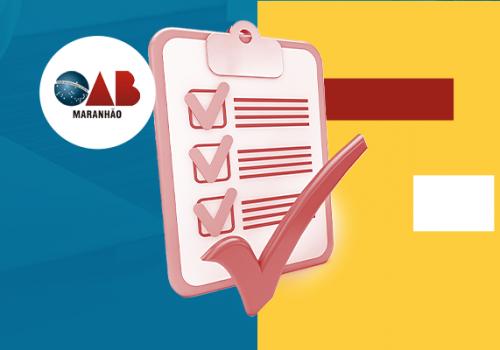 Faculdade Florence promove aulas de revisão para o exame da OAB