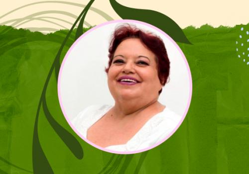 """Inscreva-se para a Palestra """"Estética na era vegana"""""""