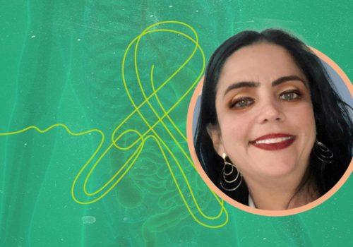 Setembro Verde alerta sobre a prevenção do câncer de intestino