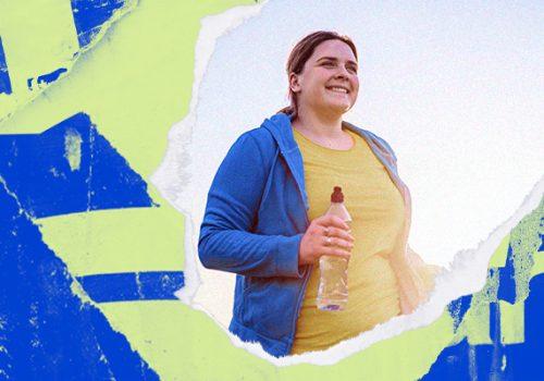 Dia Mundial da Obesidade e Dia Nacional de Prevenção da Obesidade são lembrados neste 11 de outubro