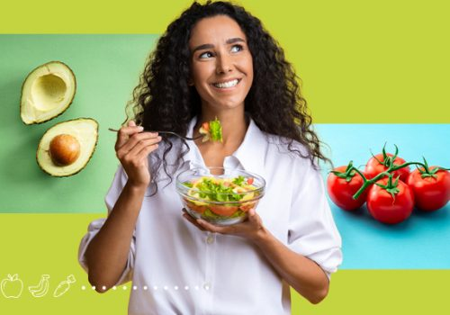 Dia Mundial da Alimentação: saiba a importância da data