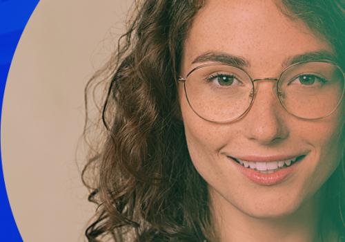 Florence lança edital de seleção da Liga Acadêmica de Segurança do Paciente